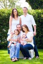 dlp-lawsonfamily-7887