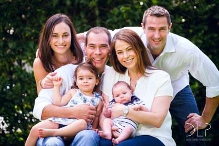 dlp-lawsonfamily-7891