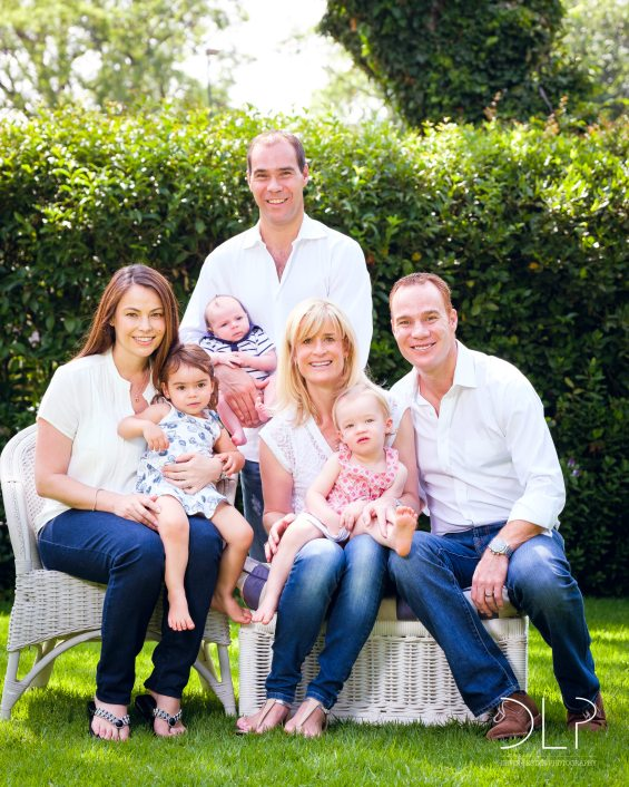 dlp-lawsonfamily-7922