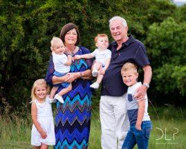 dlp-stevens-family-9848