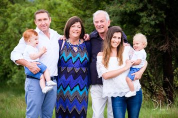dlp-stevens-family-9941