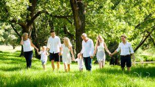 dlp-wilson-family-2785