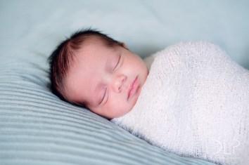 20170304 Baby Giorgio-9198