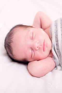 20170304 Baby Giorgio-9428