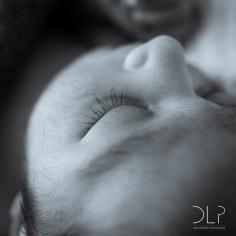 DLP-BabyBhana-6799