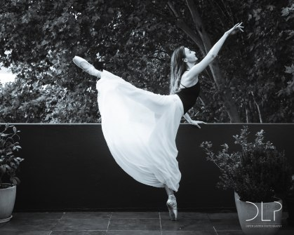 DLP-BalletProject-6105
