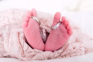 DLP-Baby-Mila-0412