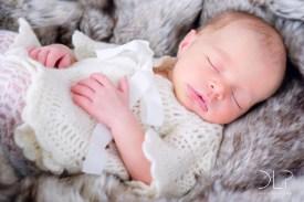 DLP-Baby-Mila-0428