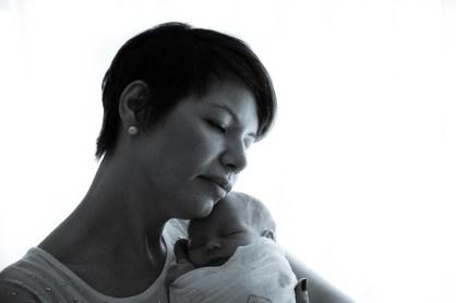 DLP-Baby-Mila-0484