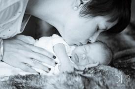 DLP-Baby-Mila-0559