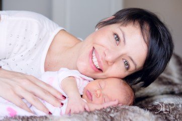 DLP-Baby-Mila-0571