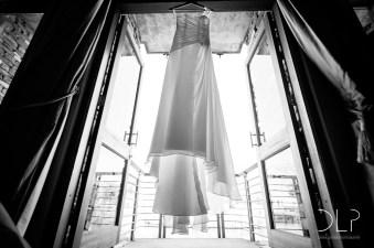 DLP-Gonelli-Wedding-0023