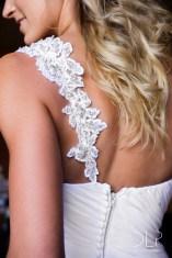 DLP-Gonelli-Wedding-0033