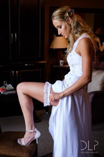 DLP-Gonelli-Wedding-0041