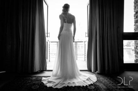 DLP-Gonelli-Wedding-0043