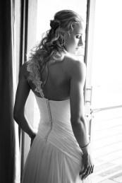 DLP-Gonelli-Wedding-0045