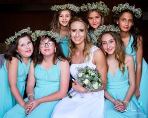 DLP-Gonelli-Wedding-0054