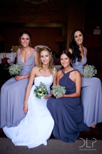 DLP-Gonelli-Wedding-0058