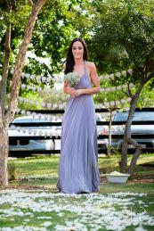 DLP-Gonelli-Wedding-0072