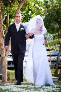 DLP-Gonelli-Wedding-0075