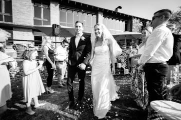 DLP-Gonelli-Wedding-0103