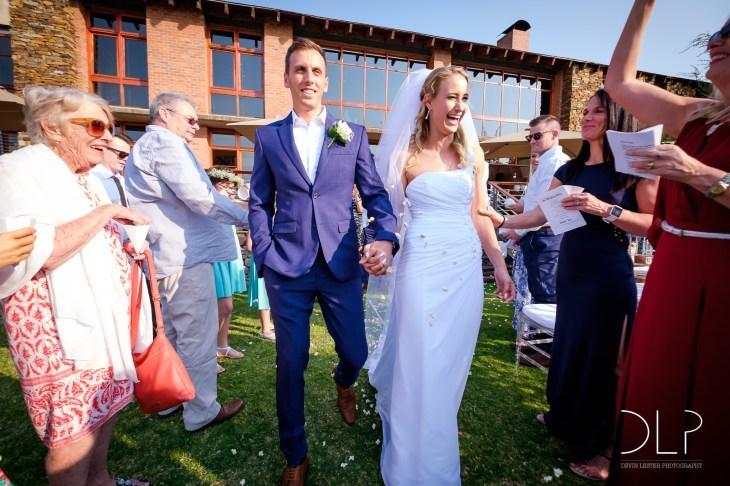 DLP-Gonelli-Wedding-0105