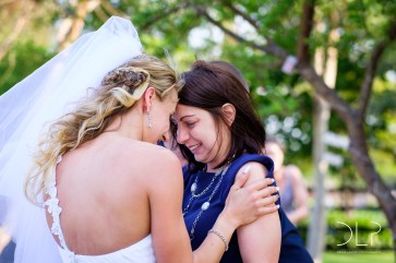 DLP-Gonelli-Wedding-0107