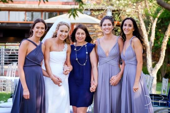 DLP-Gonelli-Wedding-0109