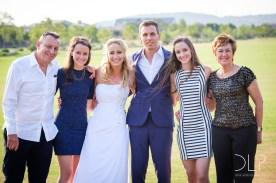 DLP-Gonelli-Wedding-0123