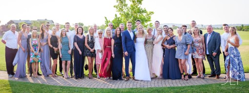 DLP-Gonelli-Wedding-0136