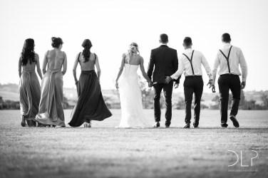 DLP-Gonelli-Wedding-0147