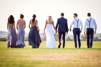DLP-Gonelli-Wedding-0148
