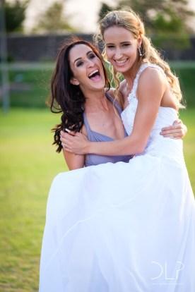 DLP-Gonelli-Wedding-0154