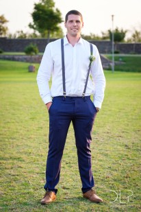 DLP-Gonelli-Wedding-0159