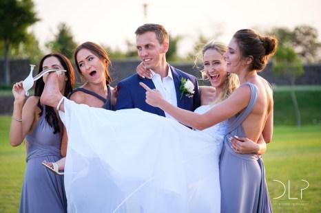 DLP-Gonelli-Wedding-0163