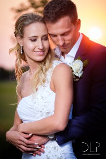 DLP-Gonelli-Wedding-0184