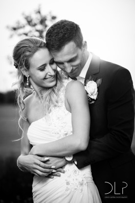 DLP-Gonelli-Wedding-0185