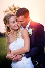 DLP-Gonelli-Wedding-0186