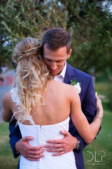 DLP-Gonelli-Wedding-0192