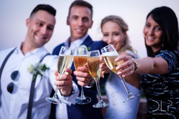 DLP-Gonelli-Wedding-0200