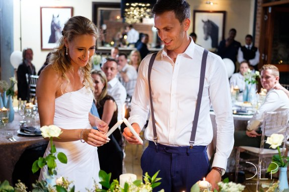 DLP-Gonelli-Wedding-0207