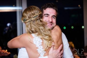 DLP-Gonelli-Wedding-0210