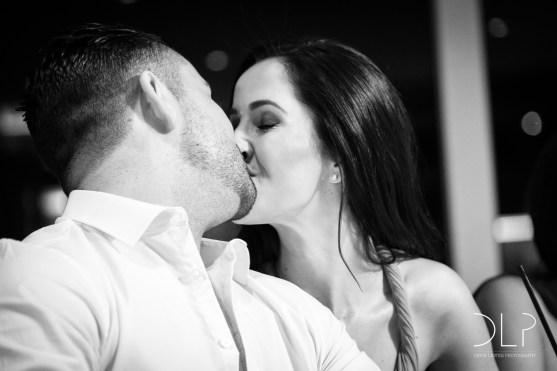 DLP-Gonelli-Wedding-0290
