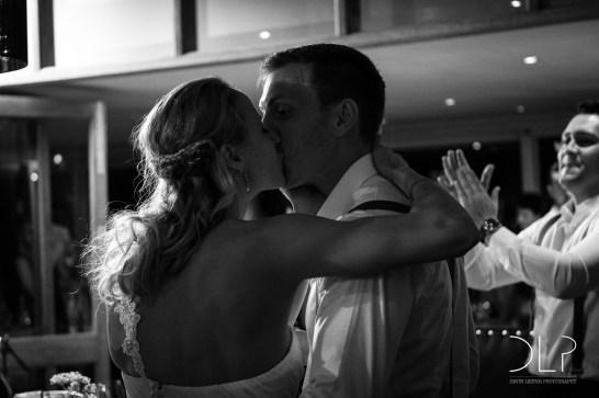 DLP-Gonelli-Wedding-0303