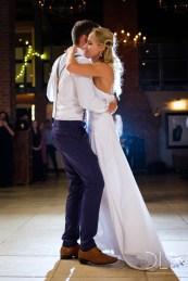 DLP-Gonelli-Wedding-0317