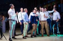 DLP-Gonelli-Wedding-0335