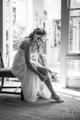 DLP-Naude-Wedding-0011