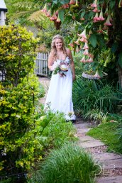 DLP-Naude-Wedding-0044