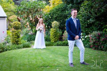 DLP-Naude-Wedding-0045