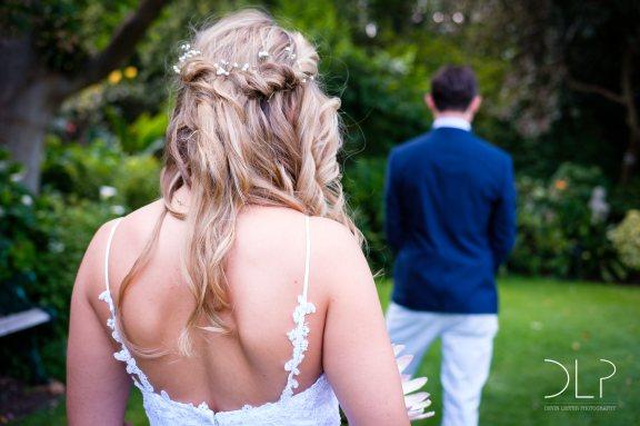 DLP-Naude-Wedding-0046